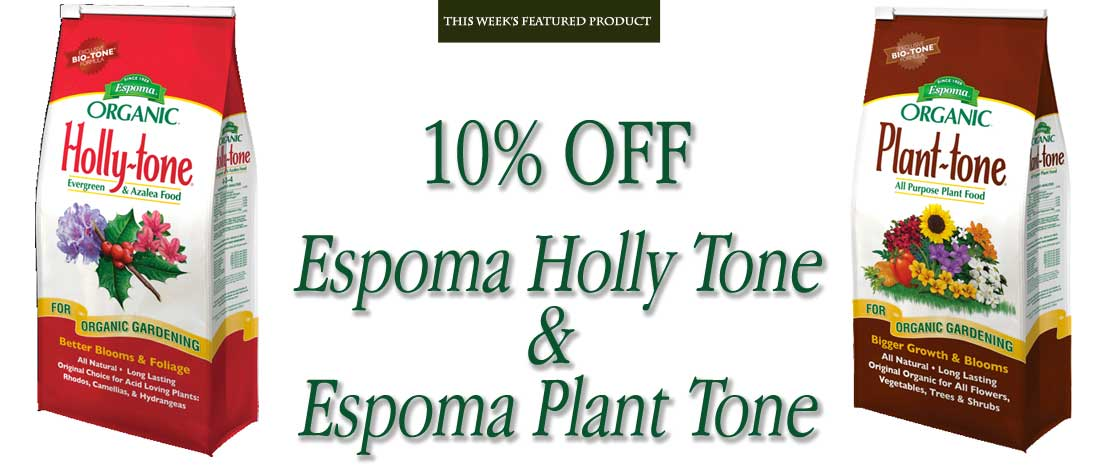 featured-product-espoma