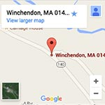 map-winchendon-150