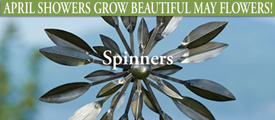 wk18_spinners