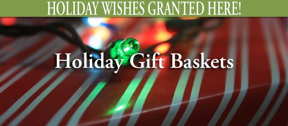 wk47_giftBaskets