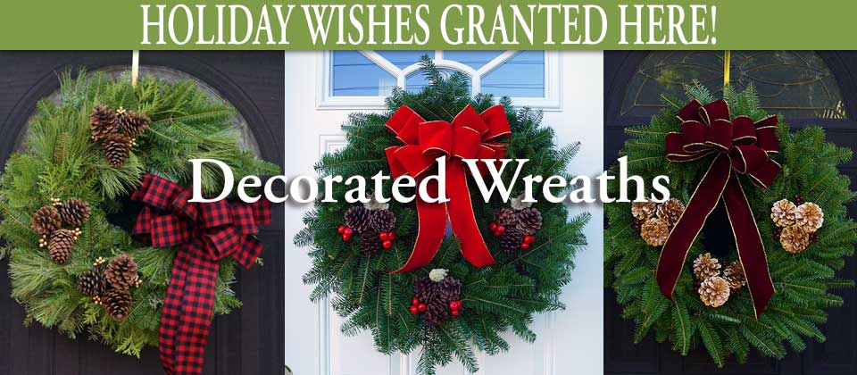 wk47_wreaths