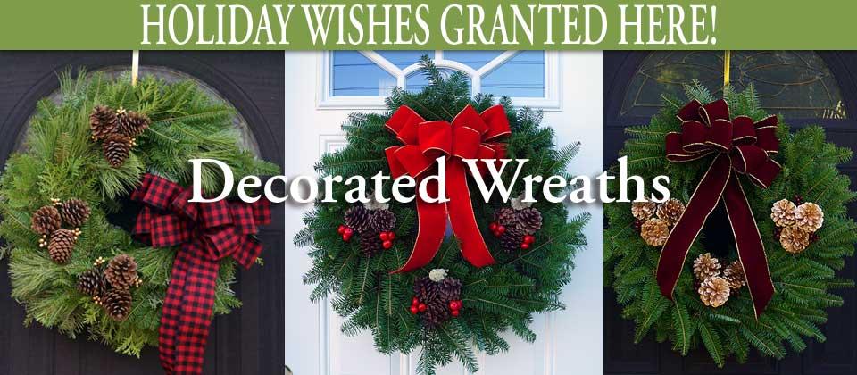 wk50_Decorated-Wreaths
