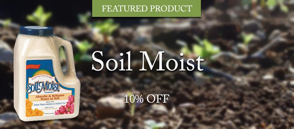 soil-moist