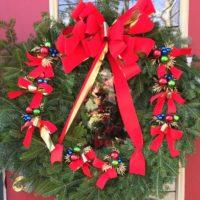 wreaths-2