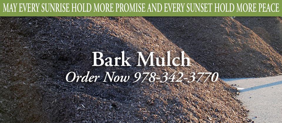 20_BarkMulch