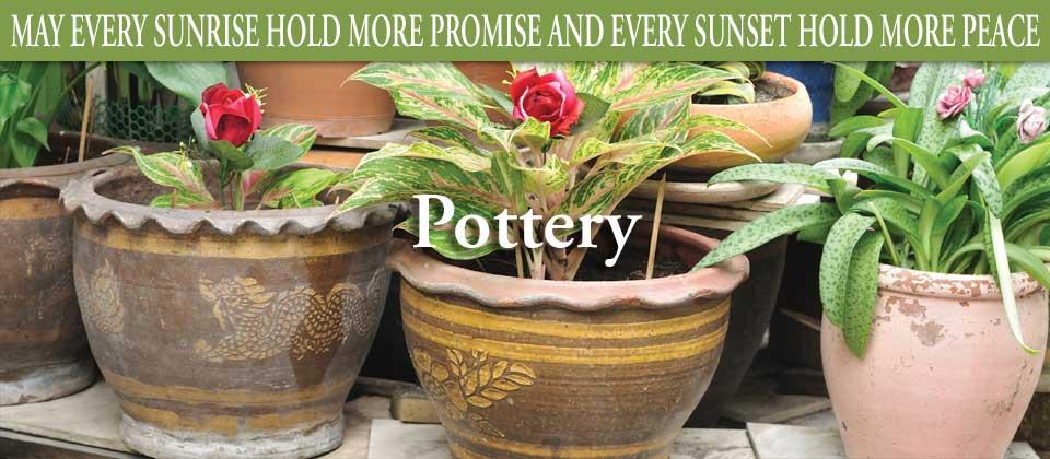 20_pottery