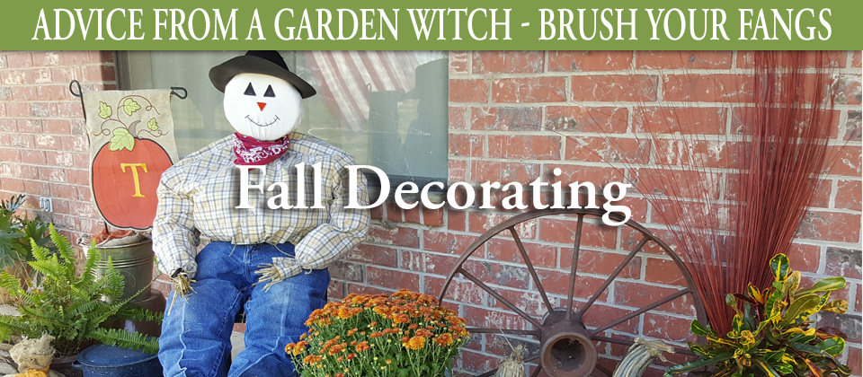 1007-1014-Fall-decorating