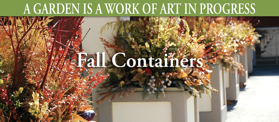 10.6_Fall-Containers