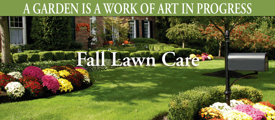 10.6_Fall-Lawn-Care