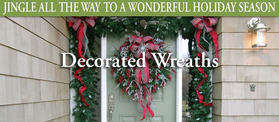11.17_Decorated-Wreaths