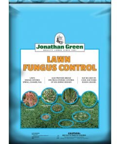 Lawn Care Control Products
