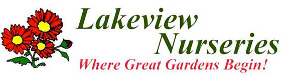 Lakeview Nurseries
